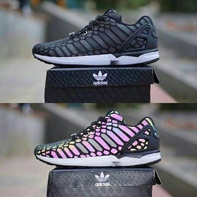32bc5e5a438f7 ... australia sneakerssepatuadidaszxfluxxenolimitedrunningimport harga  sepatu adidas zx flux xeno original adidas zx flux harga adidas zx flux