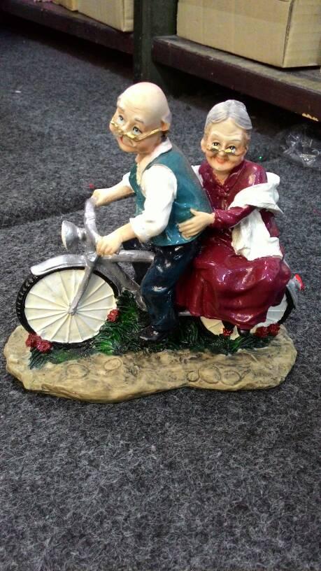 harga kakek nenek sepeda Tokopedia.com