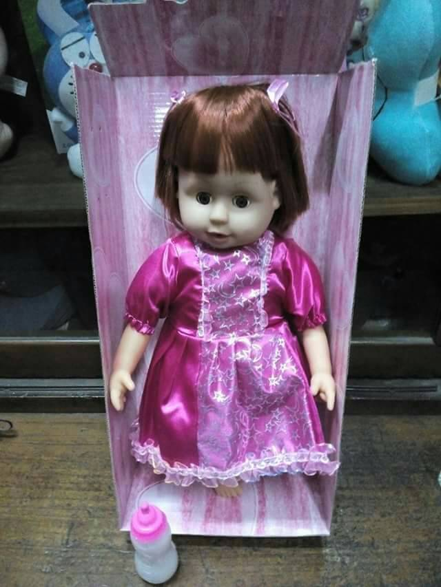 harga Boneka Baby Susan Tokopedia.com