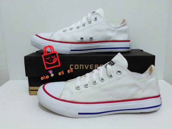 Sepatu Alstar Putih - Daftar Harga Terbaru dan Terlengkap Indonesia e7814c1349
