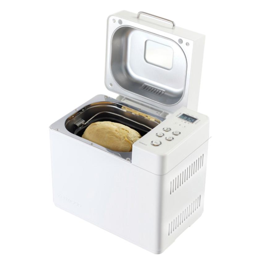 Kenwood BM250 Bread Maker - Putih