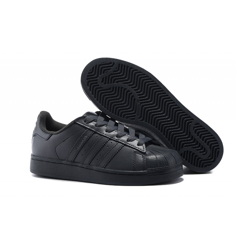 adidas shoes superstar black. adidas shoes superstar black u