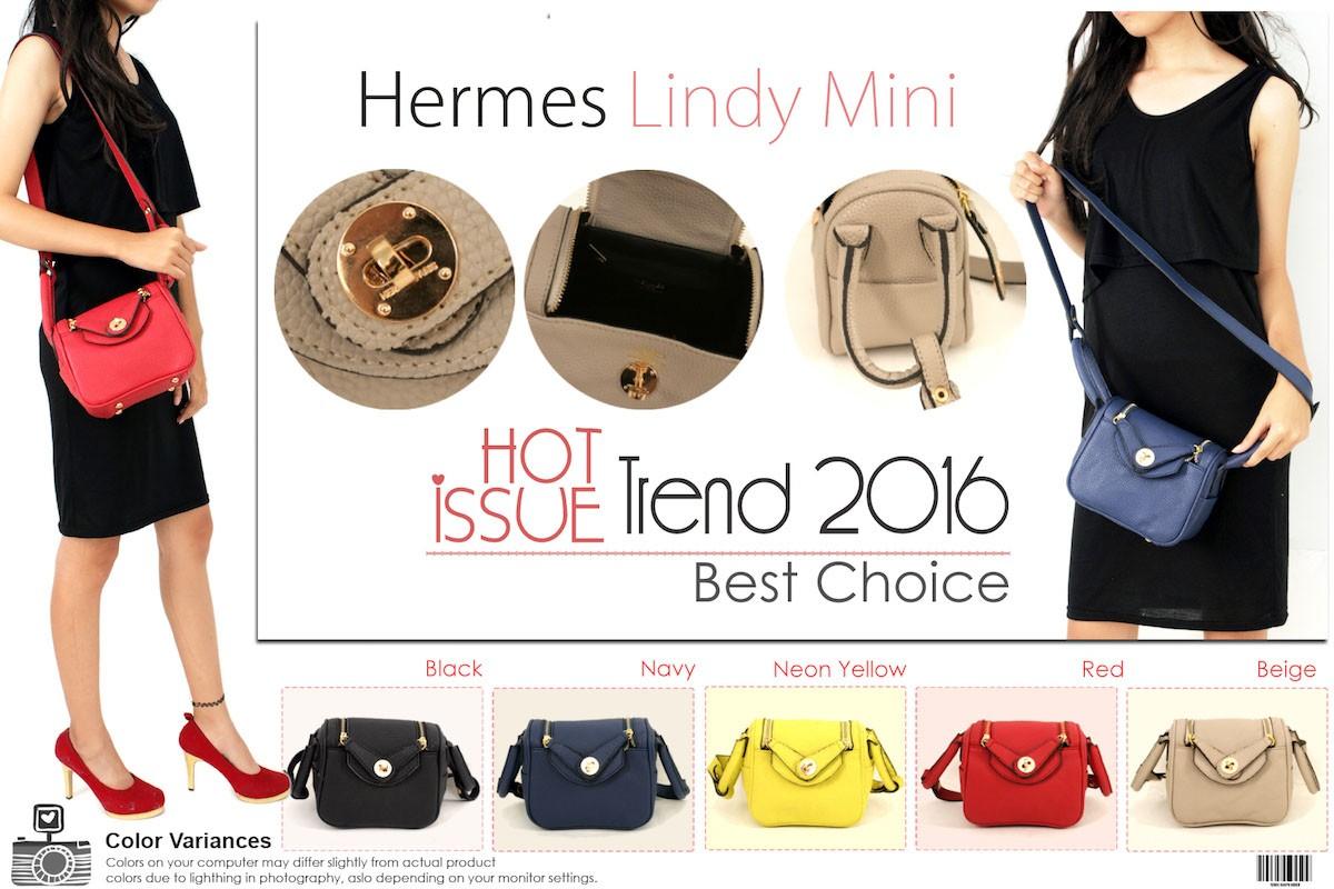 Source · Jual Hermes Lindy Mini arvinia shop Tokopedia d12f965716