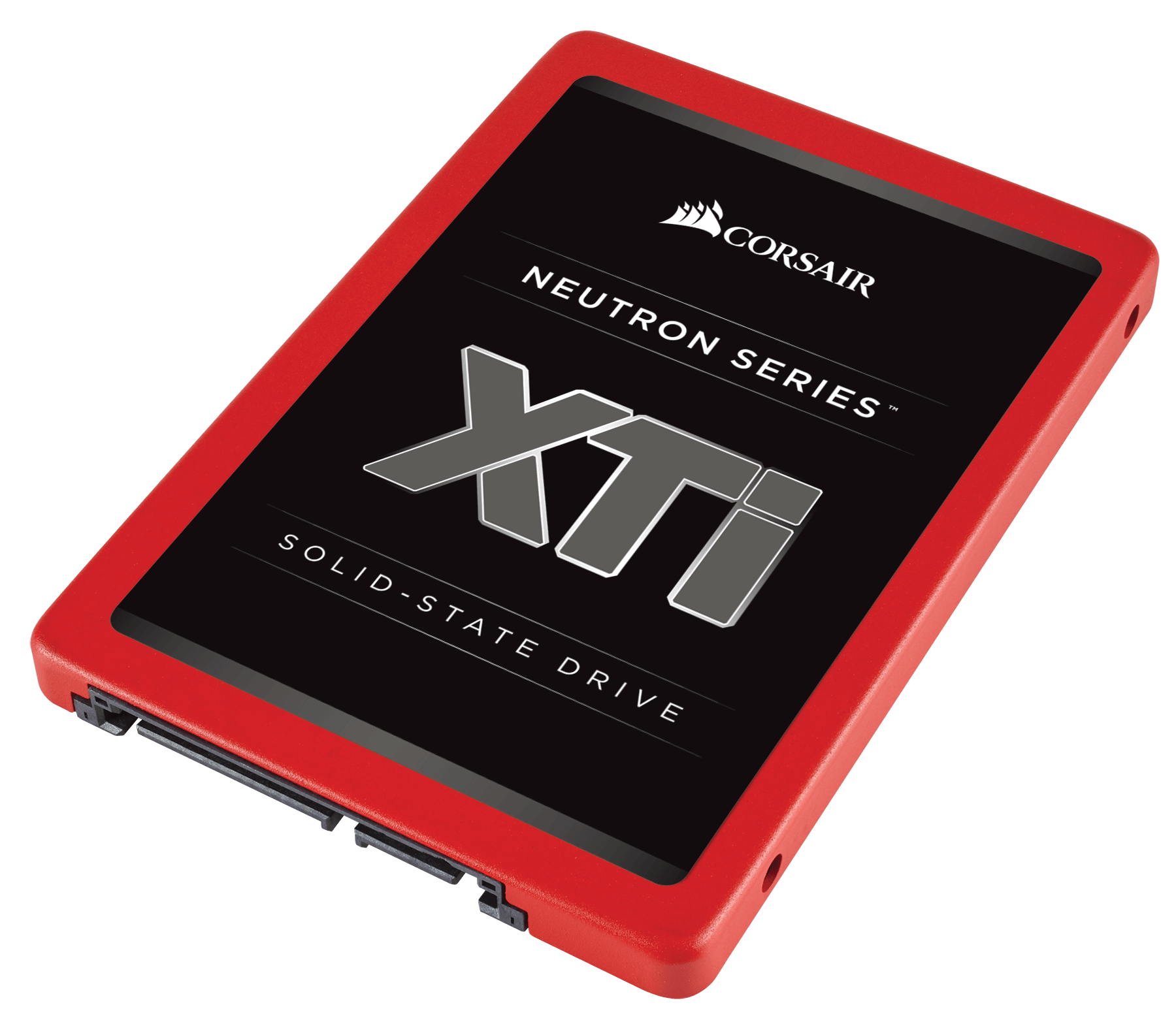 Corsair Neutron Series XTi 480GB SATA 3 6Gb / S SSD