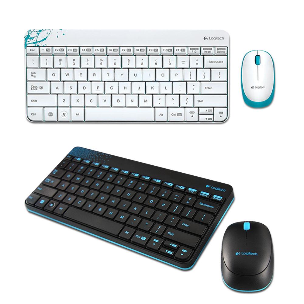 Logitech Mk345 Keyboard Wireless Combo Hitam Daftar Harga Terbaru Mouse Mk235 Black Mk220 Source Jual Mk240 Original Mk 240 Indri Gabe Jaya