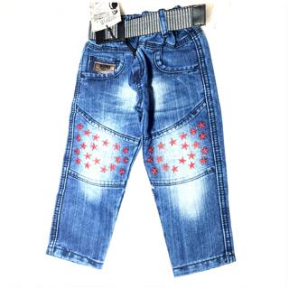 Celana Jeans Stars