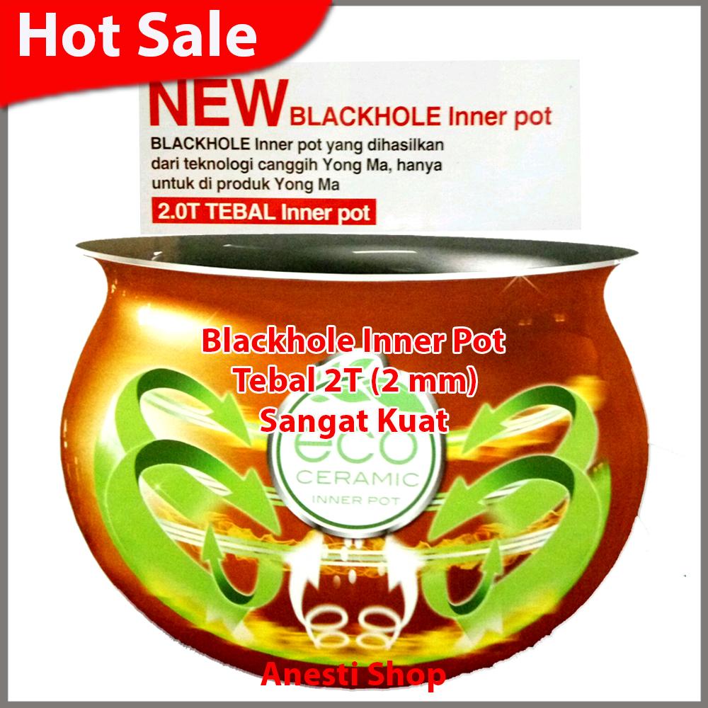 Yong Ma 07 L Ymc 201 Magic Update Daftar Harga Terbaru Indonesia Mc 3480 Rice Cooker Black Tinum 2 Liter Innerpot Ymc210 Jual