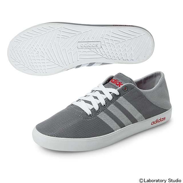 jual adidas neo easy vulc rh zeno swiss com