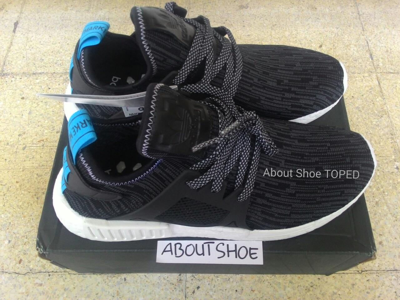 UA NMD XR1 Duck Camo Black for Sale, Best Air Max Sneakers Hot