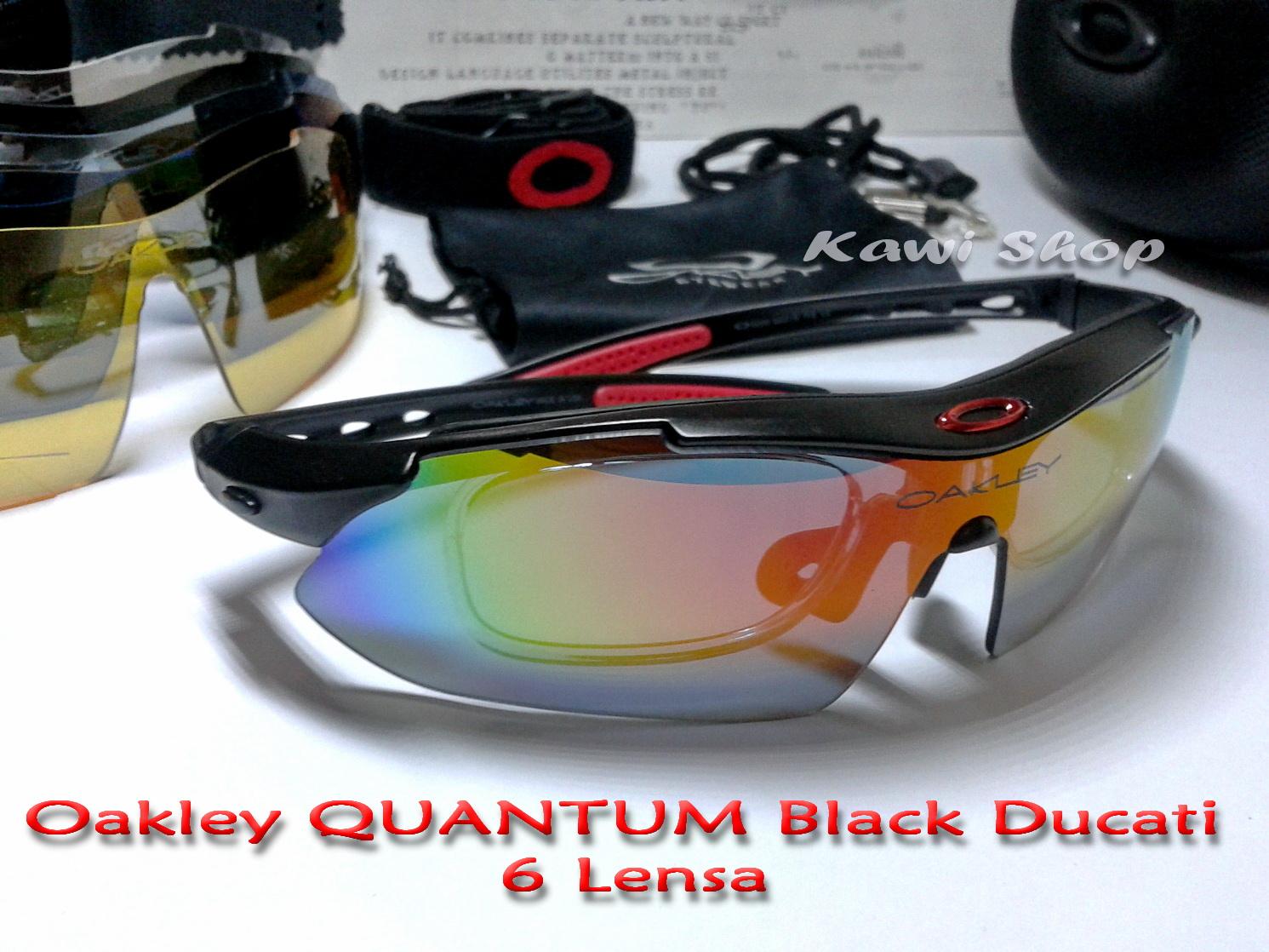 Jual Oakley Magnum « One More Soul 8cc3d9ef69