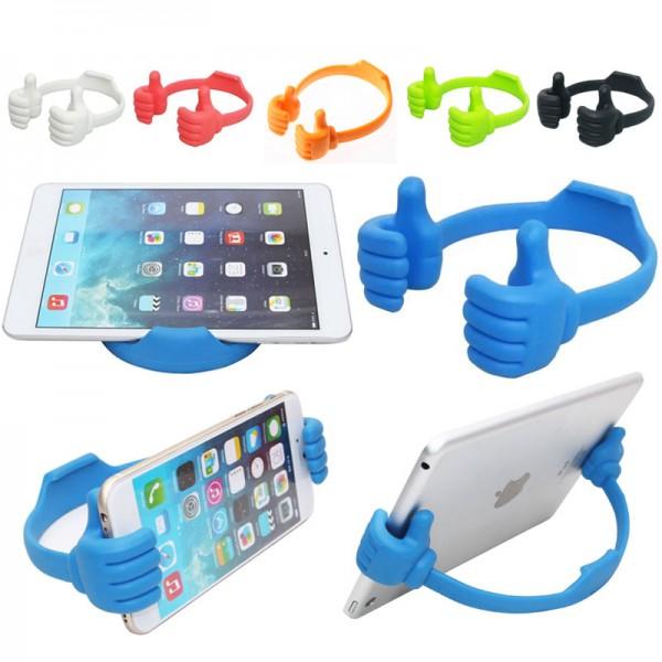 Resulta ng larawan para sa Mobilegear OK Stand for Tablet & Smartphones
