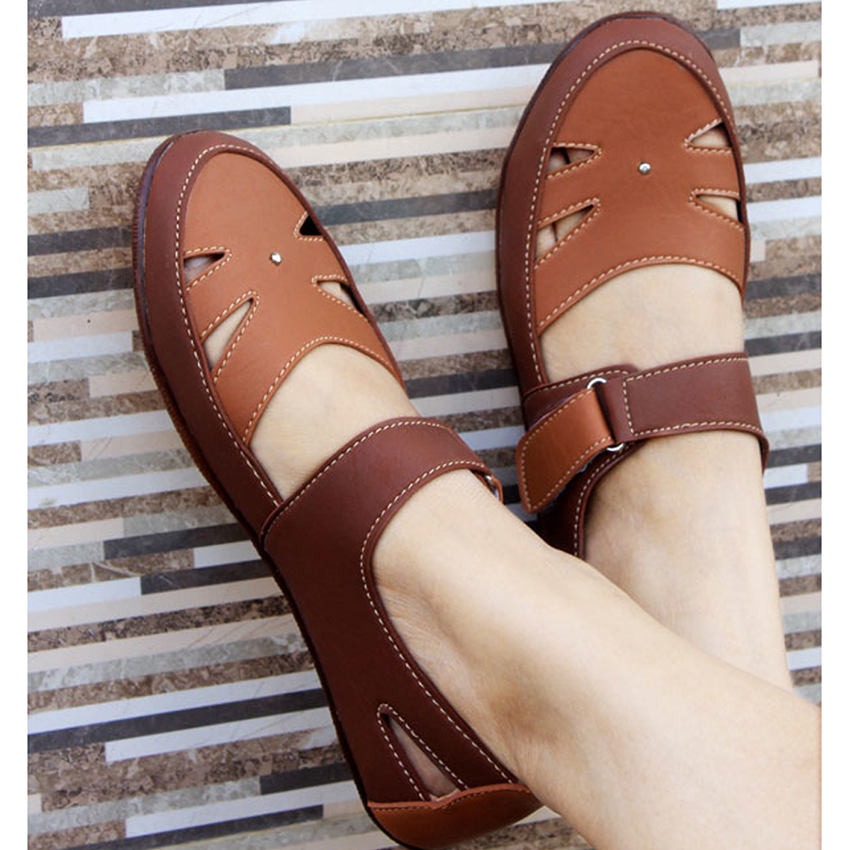Dimana Beli Yutaka Sepatu Wanita Sepatu Sendal Casual Flat Shoes Source · Jual Yutaka Flat Shoes