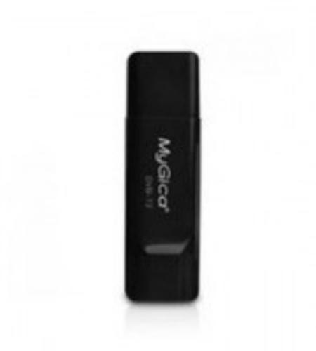 MyGica DVB-T2 TV Stick - T230 2010