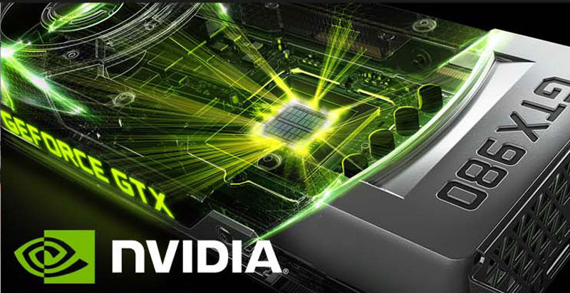 VGA DIGITAL ALLIANCE GF GTX 970 Jetstream 4096MB DDR5 256 bit