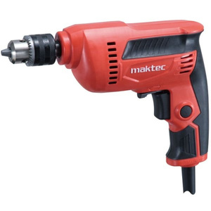 Maktec Hand Drill / Mesin Bor Tangan MT-653 (6.5 Mm)