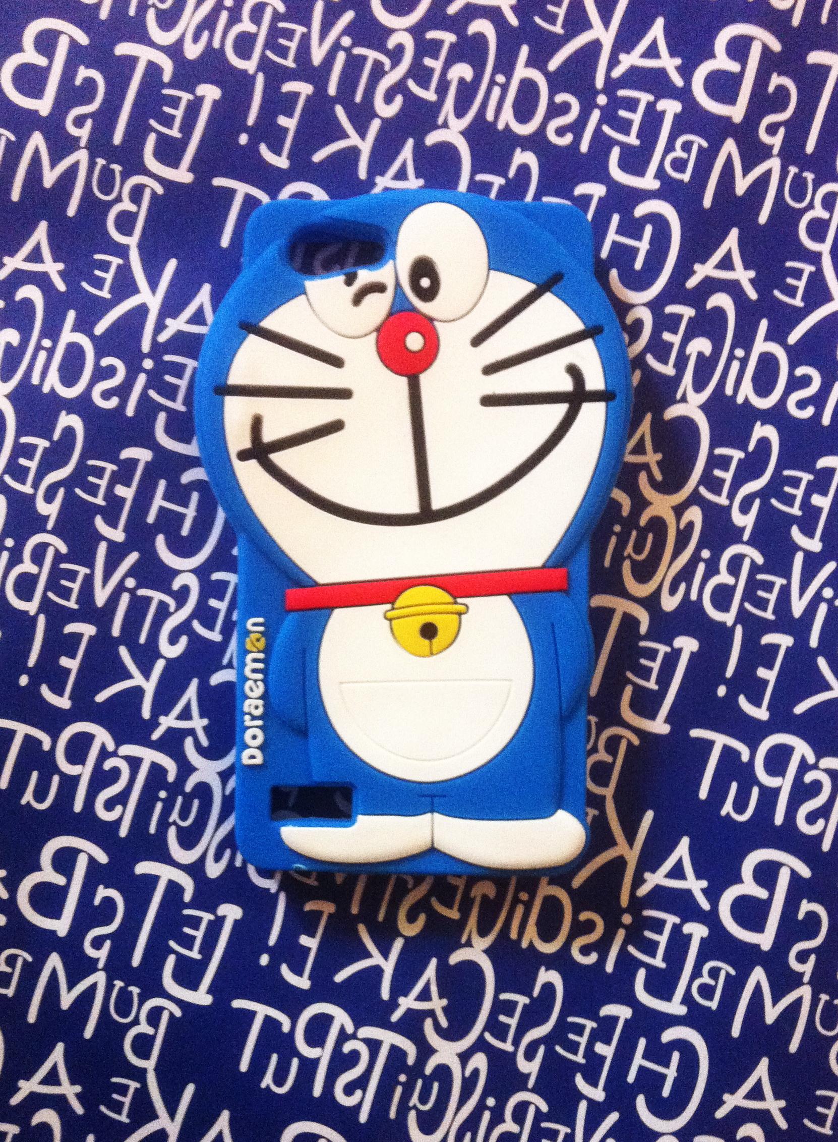 Unduh 770 Wallpaper Wa Doraemon Terbagus Gratis Terbaru