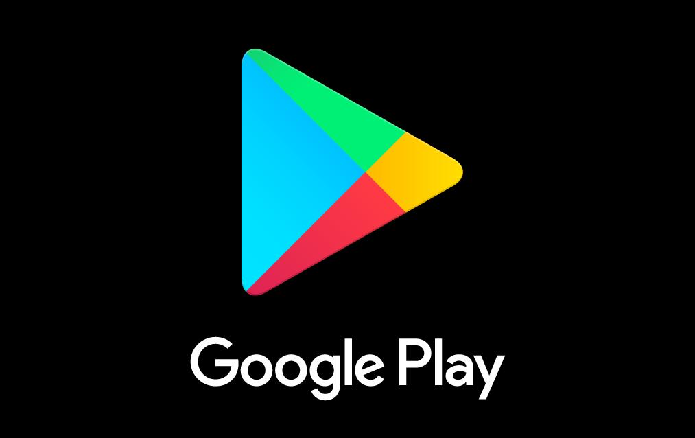 ridaex-google-play