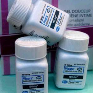 jual pill biru vlagra usa obat pria perkasa klinik