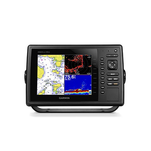 Garmin AQUAMAP 80xs SEA
