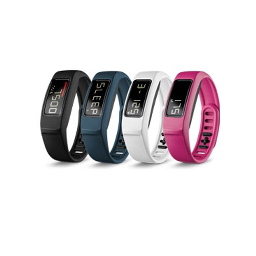 Garmin Vivo Fit 2 APAC