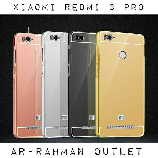 Stand Series + Tempered Glass -. Source · Jual XIAOMI REDMI 3 .