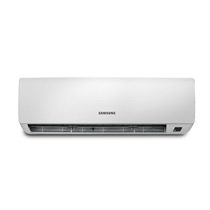 AC Samsung 1/2pk AR05KRFLAW Include Pasang