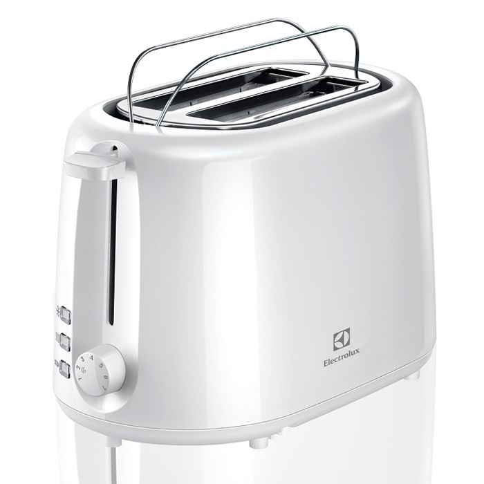 Pop Up Toaster Electrolux ETS1303W