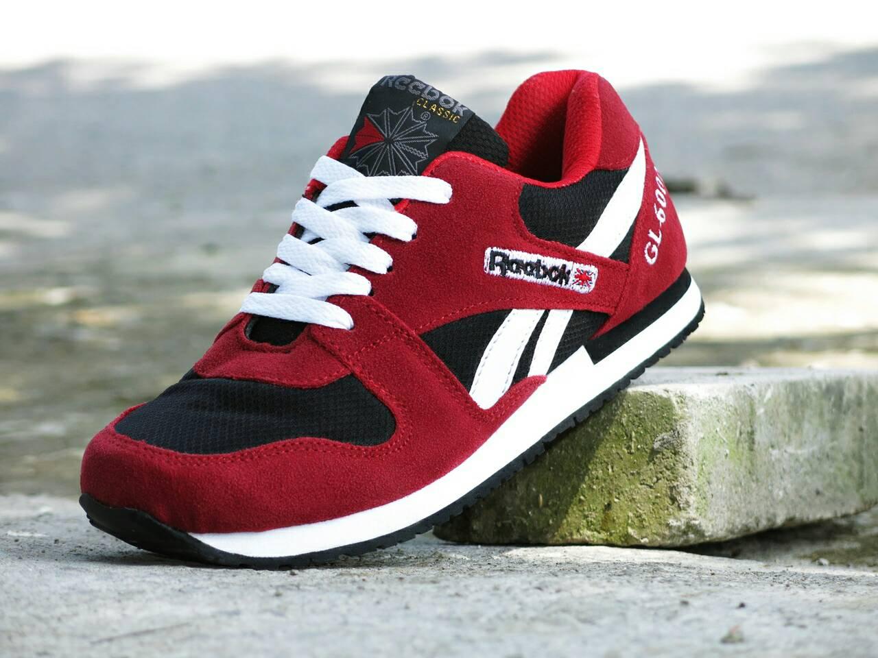 Cheap sepatu sport reebok Buy Online  OFF76% Discounted a620f4424e