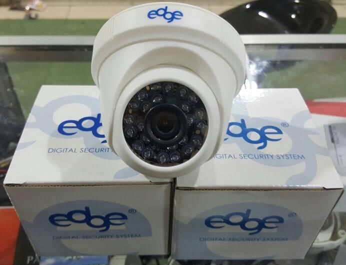 kamera analog edge 1200tvl