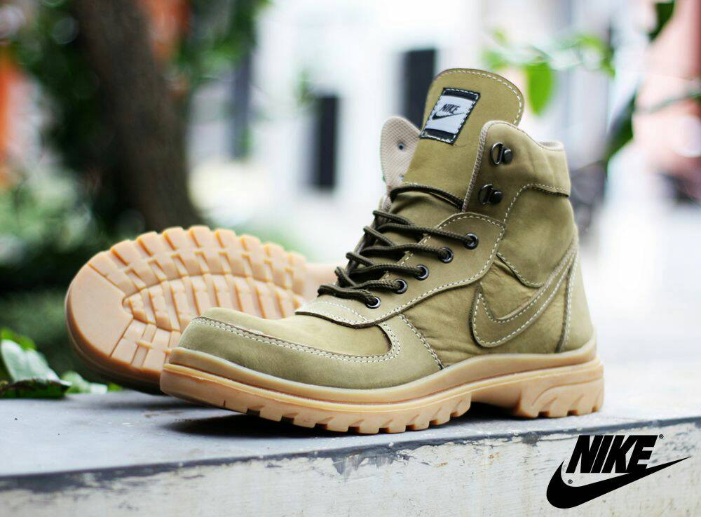 nike hulk safety buk Murah