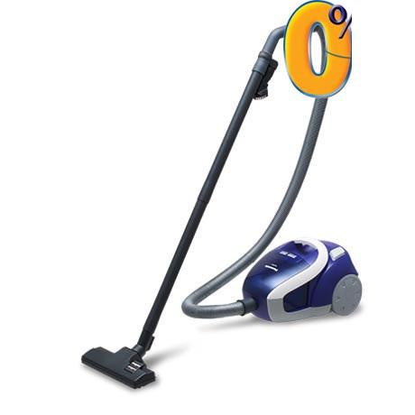 harga Panasonic Vacuum Cleaner Mccl431a546 Blanja.com