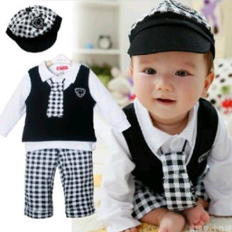 291621_c0df1483 402a 4ec0 bcc1 133dd975b770 jual stelan anak laki laki baju bayi baju anak laki laki spunky,Pakaian Baby 5 Bulan