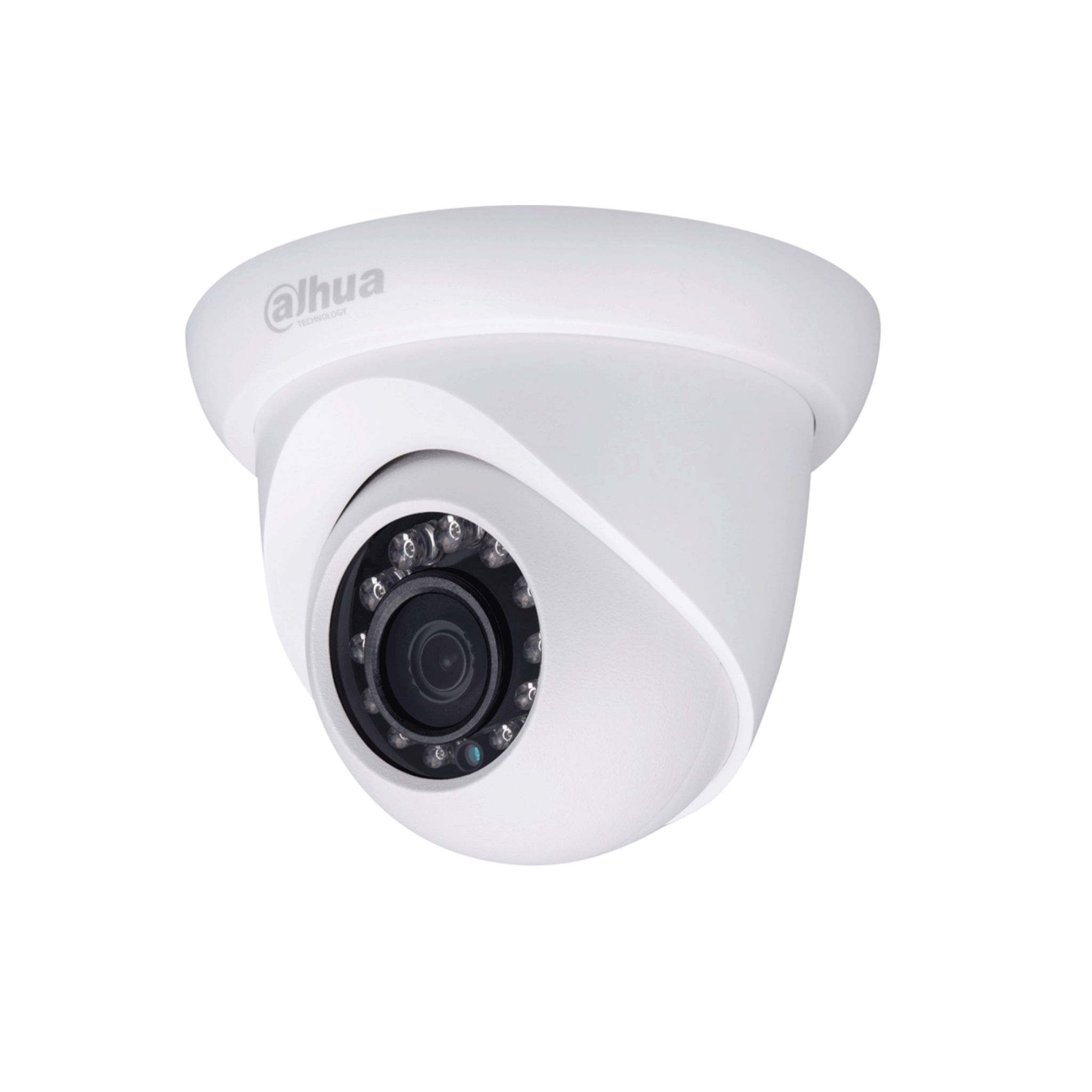 ipcam dahua 3mp indoor ipc hdw1320s