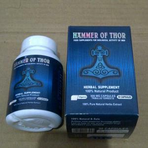 jual hammer of thor lanangsejatishop tokopedia