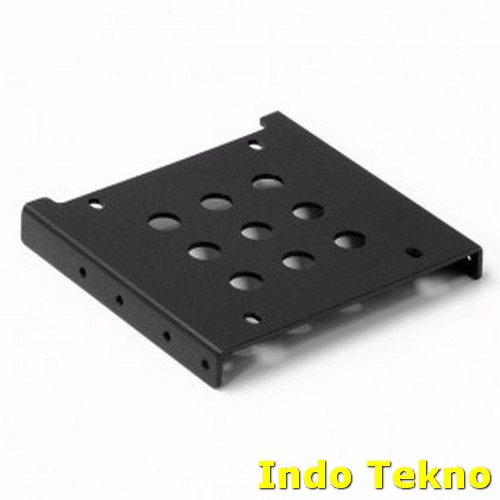 Orico Internal SSD Mounting Bracket Kit 2.5 Inch To 3.5 Inch - AC325-1