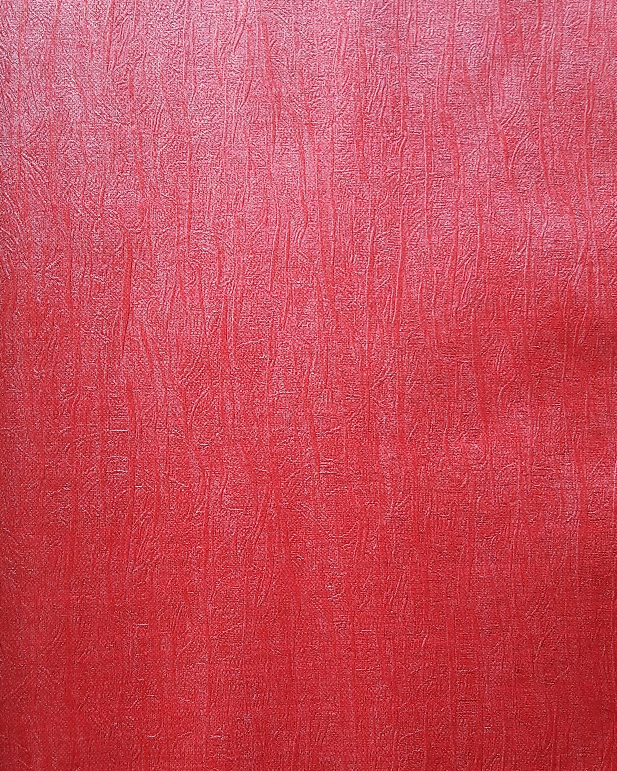 Gambar Wallpaper Warna Merah