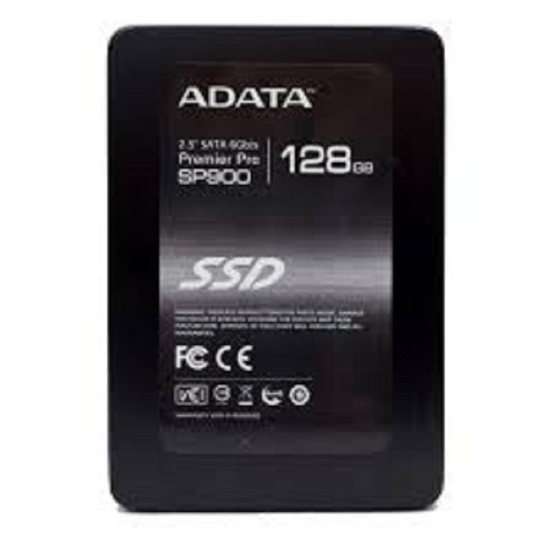 SSD Solid State Drive ADATA PRO 128GB