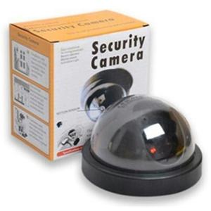 CCTV Dummy/Replika