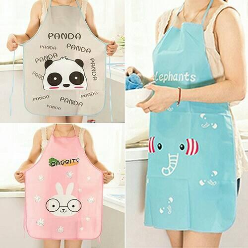 Pakaian Di Dapur Desainrumahid