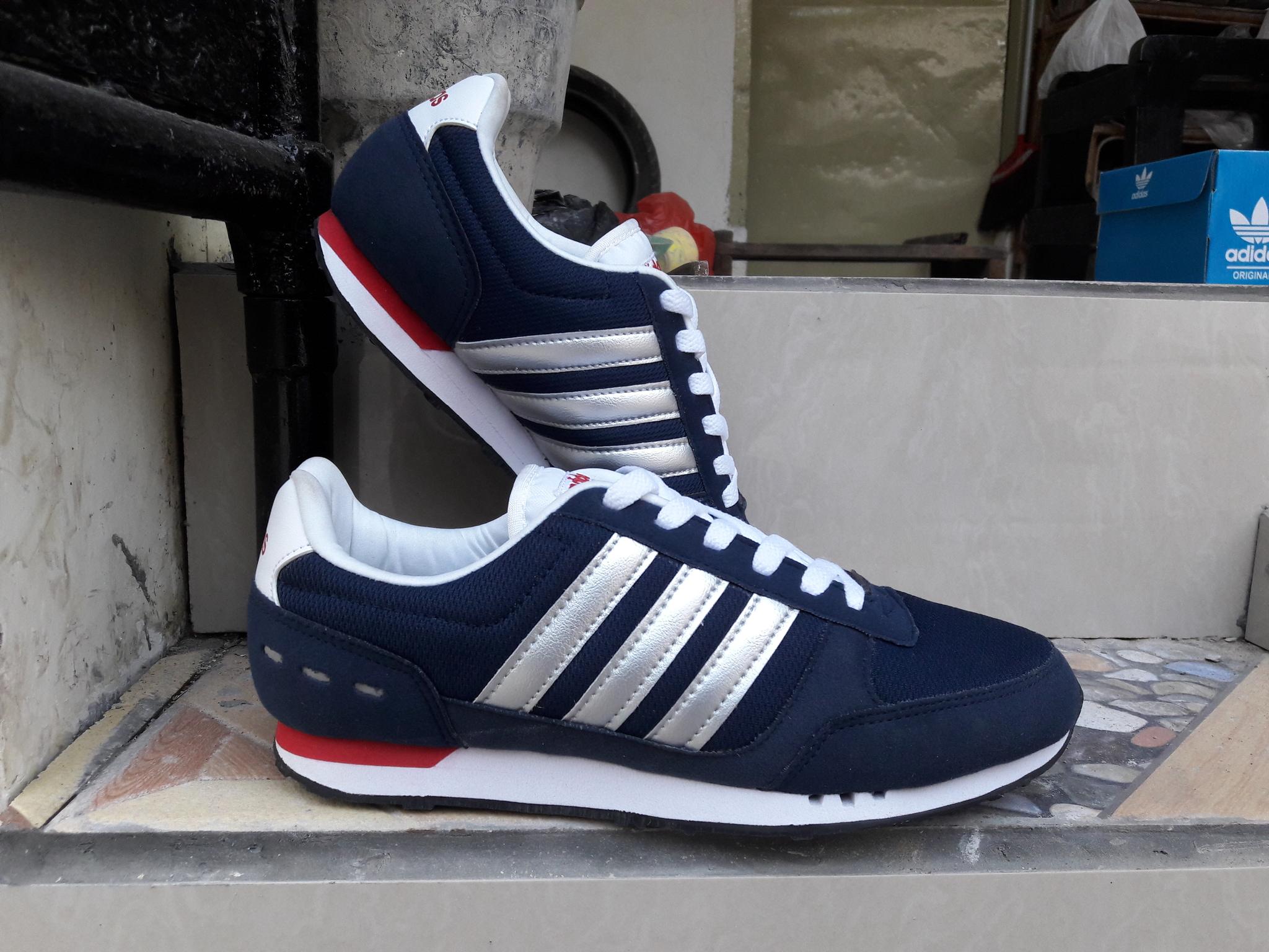 0bf381ef3 ... best price jual adidas neo city racer surabaya 505b0 c16e2