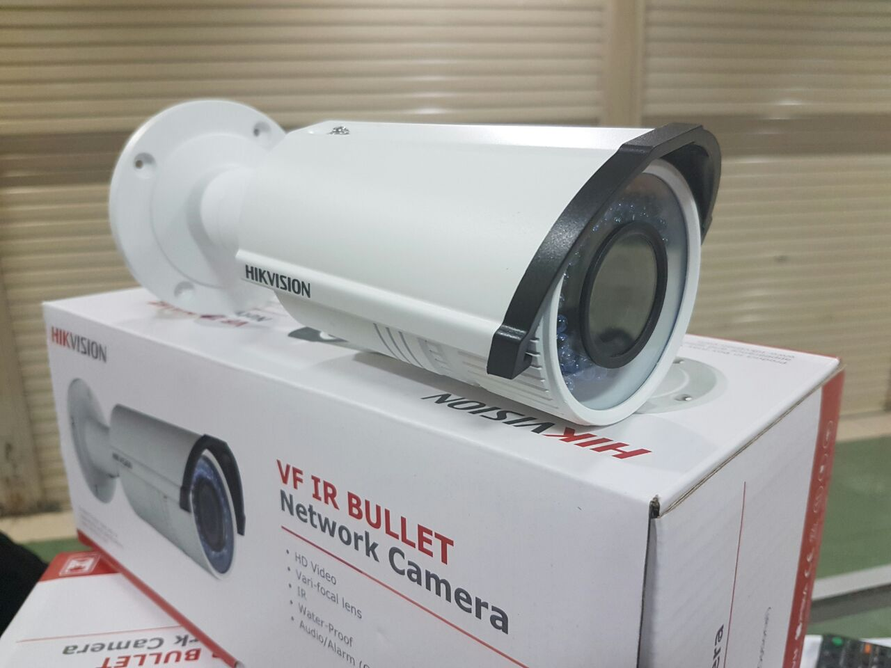 ip kamera hikvision ds 2cd2620f izs outdoor motorized varivokal