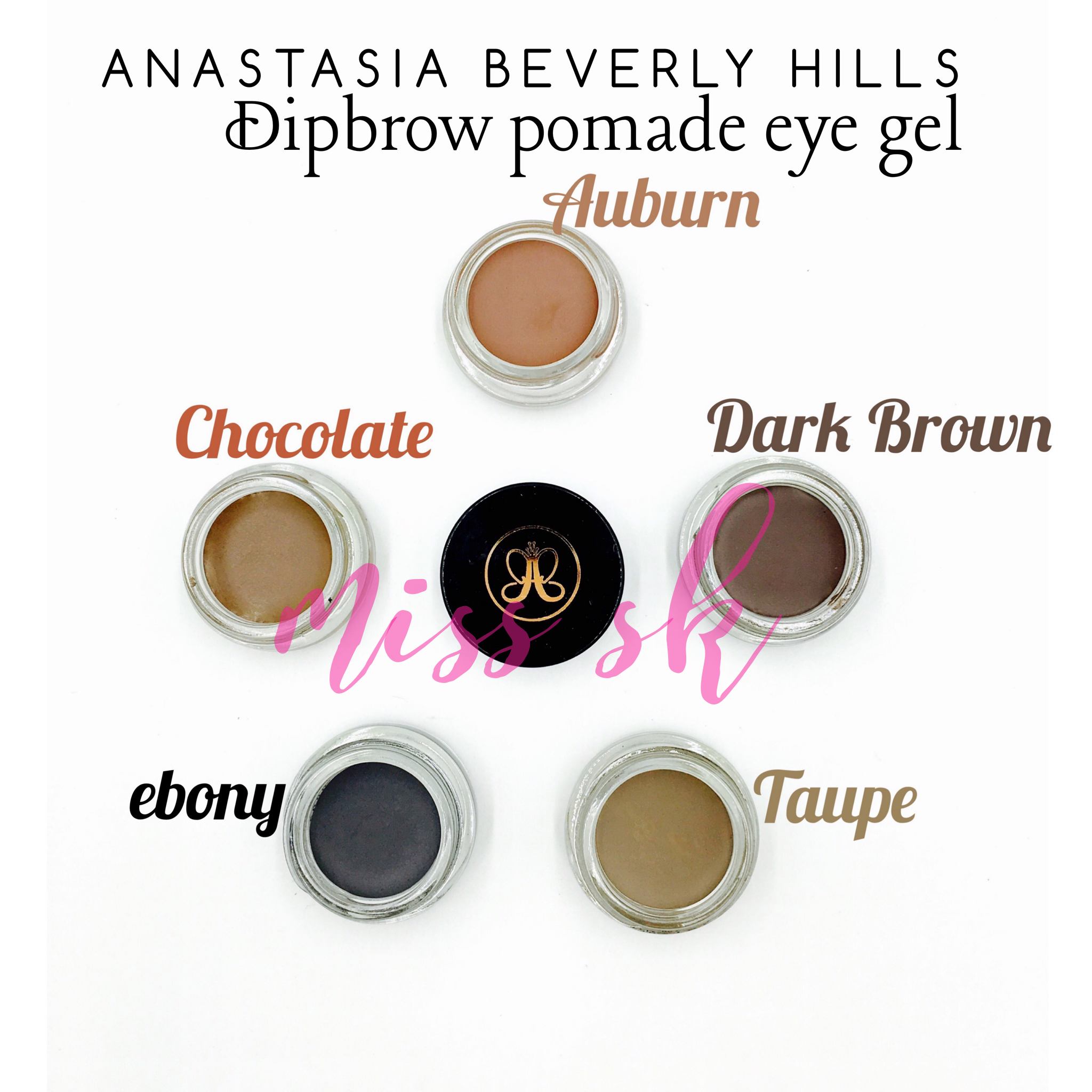 Anastasia beverly hills discount coupon