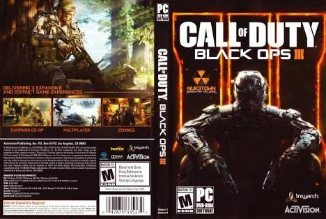 Cod 2 download full game free for pc | how to download call
