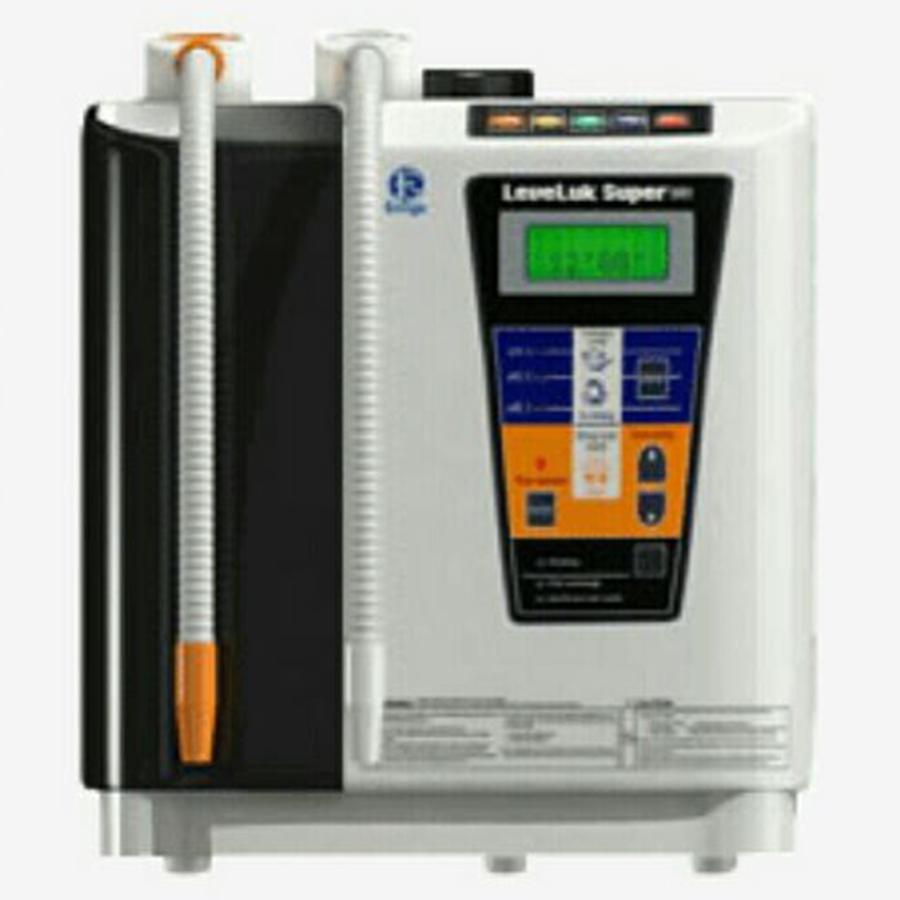 Kangen Water Mesin Air Untuk Kesehatan Anda Yang Berhar 05325