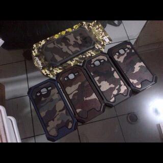 army case iphone,samsung,asus,xiaomi