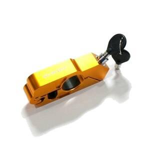 Hand Lock Cnc New