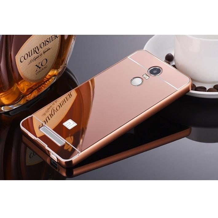 ... Redmi Note 2 + Free Tempered Glass. Source · Jual Aluminium Tempered Glass Hard Case Casing Cover Hp Xiaomi Berkualitas - Gerai Ibu Ely |