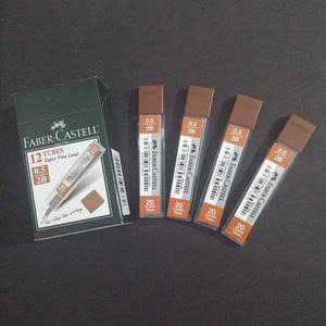 Isi Pensil Faber Castell