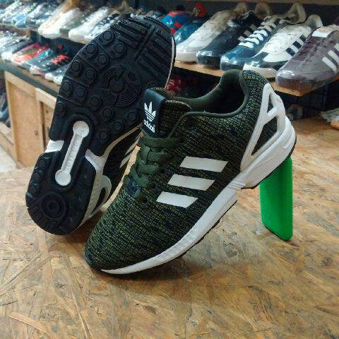 adidas zx flux indonesia