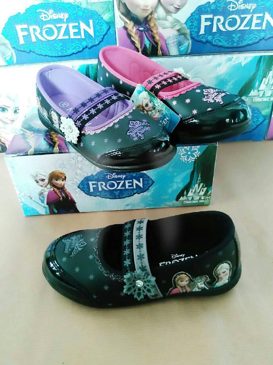 Harga Sepatu Frozen Harga Sepatu Frozen Harga Special